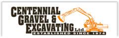 Centennial Gravel